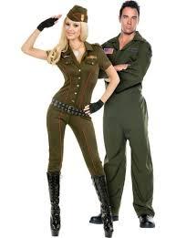 Halloween Costumes Military 87 U003c U003e Halloween 1930 40 U0027s U003c U003e Images