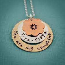 grandmother s necklace 602 best tracy tayan designs personalized jewelry images on