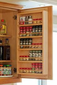 small kitchen decoration ideas small kitchen design ideas wrought iron kitchen wall decor wine