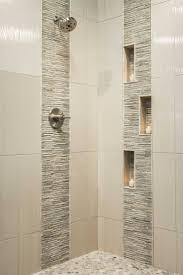 bathroom mosaic tiles simple bathroom tiles bathroom tile