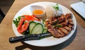 sen cuisine food picture of sen cuisine ottawa tripadvisor