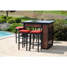 5 Piece Patio Bar Set by Buy Westwood 5 Piece Bar Set In Cheap Price On Alibaba Com