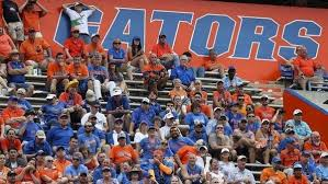 florida gator fan gift ideas stumped on valentine s day gift ideas try or bugs