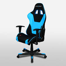 Good Desk Chair For Gaming by Oh Fd101 Nb Formula Series Gaming Chairs Dxracer Official