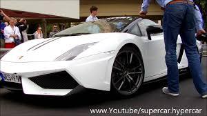 maserati hypercar supercars in monaco 2015 ferrari 458 maserati audi r8
