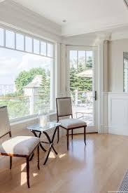 new england classics family home by the sea boston design guide