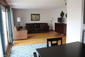 1 Bedroom Apartments Shadyside Shadyside Oh Apartments For Rent Realtor Com