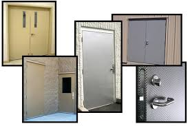 Steel Exterior Security Doors Commercial Steel Entry Doors Grafton Columbia Station Security