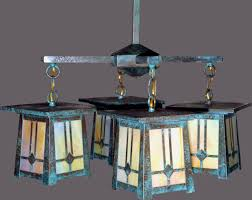 American Made Chandeliers Admire Lighting American Made Mission Craftsman And Arts And