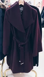 personal shopping service at debenhams 48hr fashion fix at