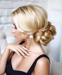 upstyle hair styles photo gallery of long hairstyles upstyles viewing 15 of 15 photos