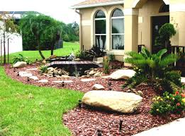 landscape stones home depot gardens and landscapings decoration ideas to a great organic river rock landscaping around the house fake landscape rocks home depot