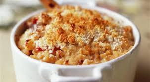 cuisine toulouse cassoulet recipe how to cassoulet recipe