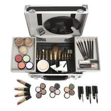 bridal makeup kits professional make up kits the bridal club is all about bridal