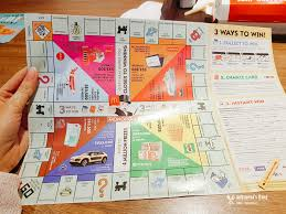 monopoly map how to win at mcdonald s monopoly in singapore 2016 guide
