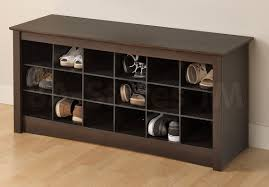 entry bench with storage entry bench and storage 20 decorative