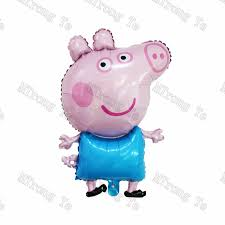 pig balloons online get cheap pigs balloons aliexpress alibaba