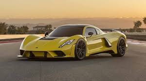 minivans top speed hennessey venom f5 has a 1 600 hp v8 and a top speed of 301 mph