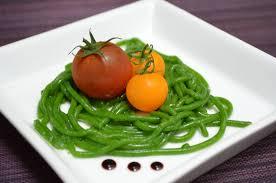 molecular gastronomy cuisine arugula spaghetti molecular gastronomy experiment no 1