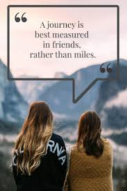 124 best Travel Quotes images on Pinterest