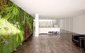 interior design write for us garden wall inside like architecture interior design follow us