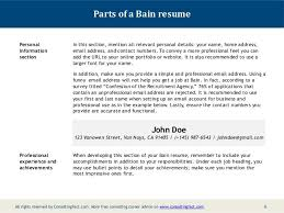 accounting internship deloitte professional resumes sample online