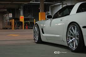 corvette c5 tuning corvette c5 concaved wheels amazing d2autosport