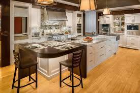 Kitchen Design Connecticut Kitchen Design Connecticut Kitchen Design Ideas