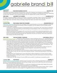 Advertising Sales Resume Examples by Creative Advertising Resume Creative Marketing Resume Resume