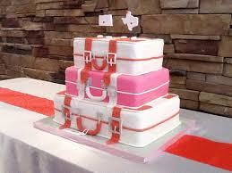 wedding cake houston for heavens cake wedding cake houston tx weddingwire