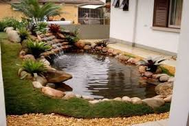 Decorating Around The Pool Dwell Of Decor 25 Beautiful Landscaping Ideas For Decorating