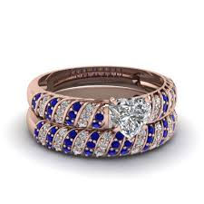 most expensive engagement ring in the world wedding rings jeff cooper engagement rings s