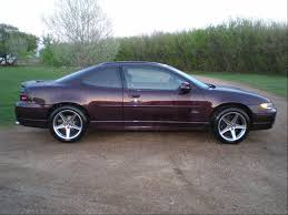 1998 pontiac grand prix gtp supercharged google search pontiac