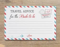 travel themed bridal shower travel bridal shower etsy