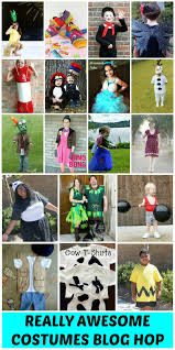 easy diy cow costumes for kids wait til your father gets home