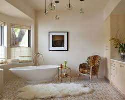 animal print bathroom ideas leopard print bathroom ideas designs remodel photos houzz