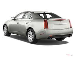 2010 cadillac cts problems 2010 cadillac cts reliability u s report