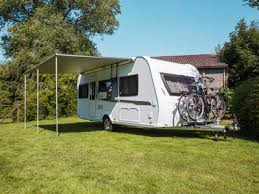 Thule Quickfit Awning Thule Omnistor 1200 Awning 4m