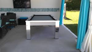 cosmopolitan pool tables contemporary contemporary pool tables