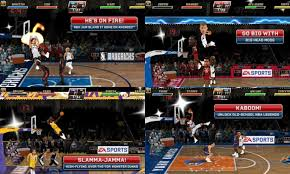 nba jam apk free nba jam by ea sports apk sd data android