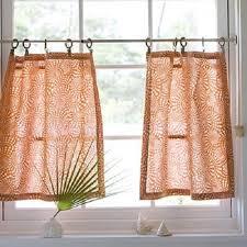 Kitchen Curtain Ideas by Kitchen Curtains Ideas For Modern Homes Bring Modern Kitchen Design