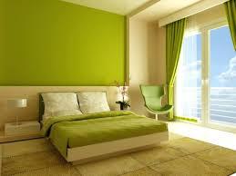 conseils peinture chambre deux couleurs peindre chambre 2 couleurs free couleur peinture chambre e comment