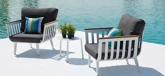 sweden outdoor lounge furniture oceanweave nz arafen