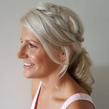 braided hair headband and comfortable braided headband hairstyles