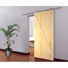 42 Interior Door 42 Inch Barn Door Wayfair