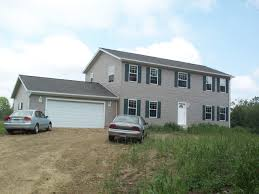 how much to build a house in michigan baby nursery how much does a two story house cost two story