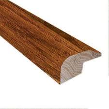 gunstock wood molding trim wood flooring the home depot