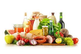 Basic Kitchen Essentials Five Basic Grocery Essentials For Your Kitchen Onedaycart