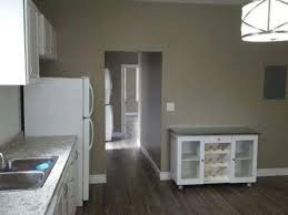 2 Bedroom Apartments Orillia Orillia 2 2 Bedroom Townhouses In Orillia Mitula Homes