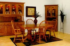 dining room table wood dining tables minimalist dining room table with bench seating